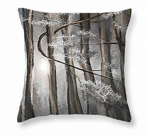 wolf blankets popular and in trend trusty decor With brown and grey accent pillows