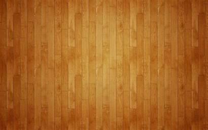 Wood Desktop Wallpapers Texture Background Backgrounds Textured