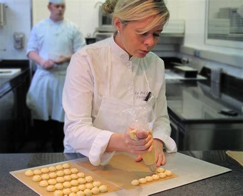 fait la cuisine raids pâtisseries les petits gâteaux de noël de