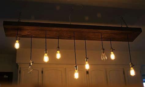 industrial radiance 10 diy edison bulb lights that leave