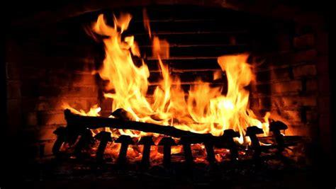 live wallpaper fireplace free wallpapersafari
