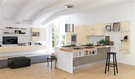 casa con camino gallery of pareti attrezzate con camino arredare cucine