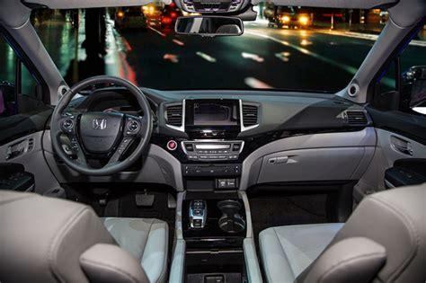 honda element interior 2018 honda element new concept new automotive trends