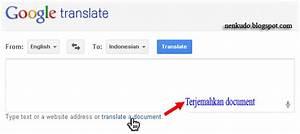 3 cara menerjemahkan file pdf dan office nenkhudo puny4 With where can i translate documents