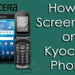 how to screenshot on a kyocera phone xiaomi miui 8 launcher apk for android