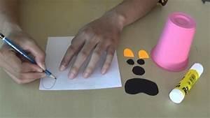 Was Kann Man Mit Servietten Basteln : recycling basteln oder wie man sch nheit aus plastikm ll schafft ~ Orissabook.com Haus und Dekorationen