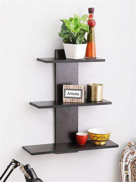 amazon buy home decor products    week