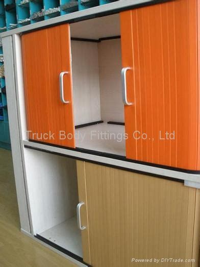 roller shutter kitchen cabinets cabinet roller shutters 104000 1 tbf china 4861