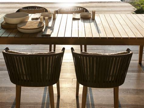 les plus belles chaises design table et chaise de jardin design 15 idées par les top marques
