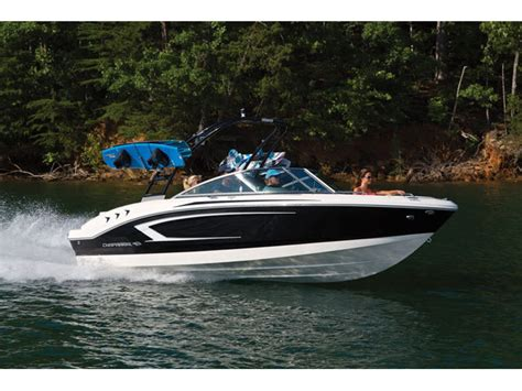 Chaparral Boats H20 by 2018 Chaparral Boats H2o 21 Chesapeake Va For Sale 23320