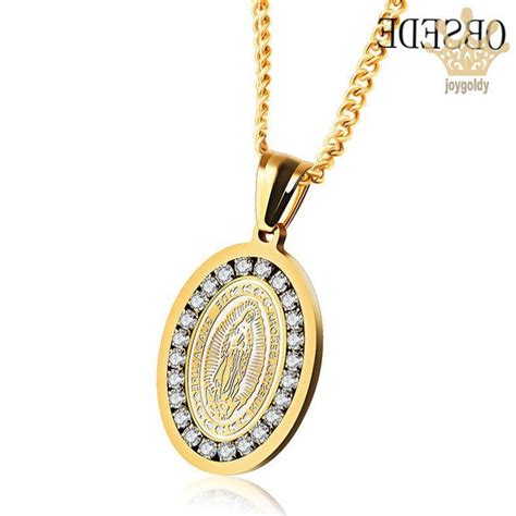 fashion necklace suppliers christmas gifts for those who