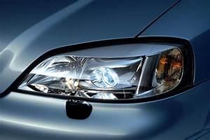 Opel Ampera Commercialisation : opel astra g 2l0 16v sport guide des gtiguide des gti ~ Medecine-chirurgie-esthetiques.com Avis de Voitures