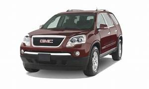 new 2014 gmc terrain price quote w msrp and invoice With gmc terrain dealer invoice