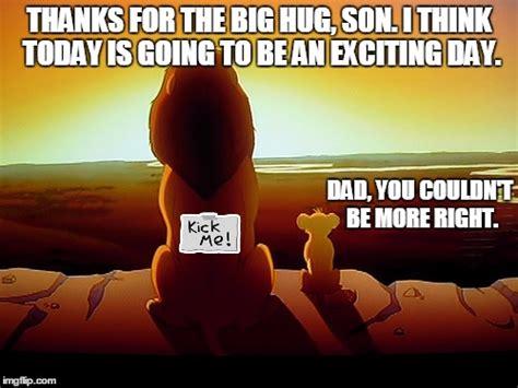 Lion King Meme Maker - lion king meme maker 28 images lion king meme maker 28 images lion king shadow meme lion