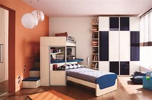 bedroom marvelous cool room designs for guys inspirations With cool ideas for room decorating