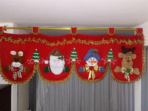 cenefa navidena trabajo garantizado  en