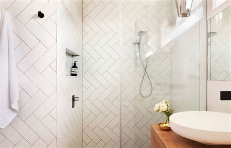 Subway Tiles-the Fascinating Story Of Their Versatility