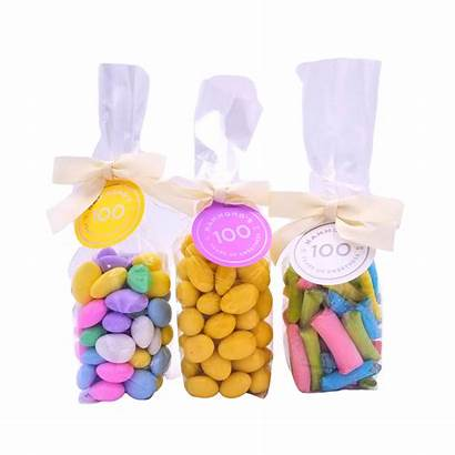 Candy Spring Candies Easter