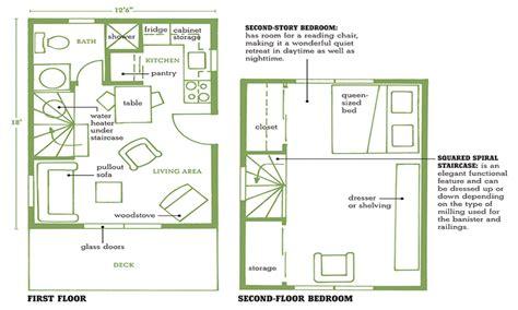 cabin floor plan 1 bedroom cabin floor plans small cabin floor plans with