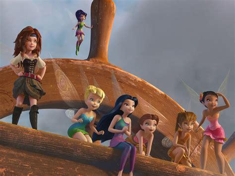 pirate bay fairy movie movies