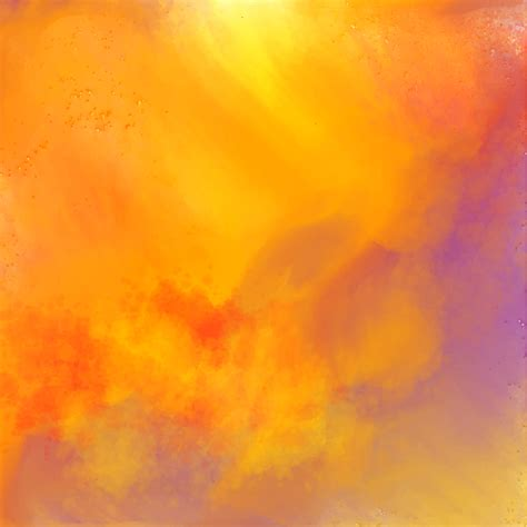 abstract colorful watercolor texture background Download