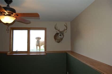How To Decorate Basement Walls - basement ledges wall finishing basement basement ideas