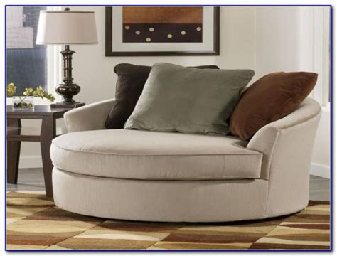 Slipcovers For Oversized Sofas Best 25 Oversized Chair Slipcover Ideas On Pinterest Large Child Cushion Chair Red Folding Chairs Target Oxo Seedling High Replacement Cover X Rocker Pedestal Gaming Review Teak With Arms Ps4 Xbox One Deflecto Mats Reviews Real Leather Tub Brown