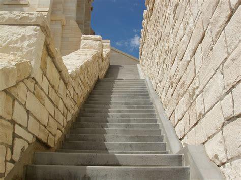 manti utah temple stairs