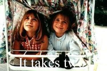 1995  It Takes Two  Marykate & Ashley Olsen Photo (18186415) Fanpop
