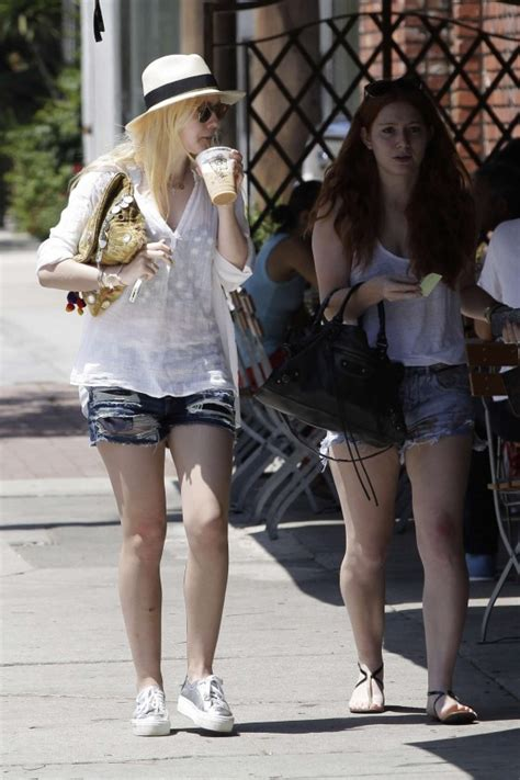 dakota fanning page 2 celebrities skinny gossip forums