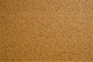 Osb Platten Nicht Brennbar : osb platten verputzen so gehen sie vor ~ Frokenaadalensverden.com Haus und Dekorationen