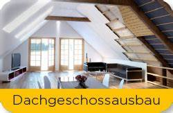 Rigips Unterkonstruktion Dachschräge : trennwand und dachgeschossausbau rigips heimwerker ~ Lizthompson.info Haus und Dekorationen