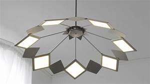 Lampe Mit Batterie Ikea : ikea vitsand deckenlampe mit oled beleuchtung ~ Orissabook.com Haus und Dekorationen