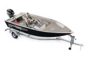 princecraft resorter dlx sc 2017 bala cove marina