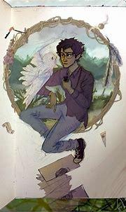 Pin on • Harry Potter, Vol. 4