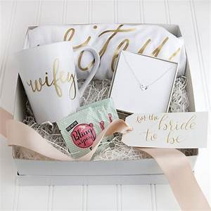 15 best gifts for the bride from groom With gifts for bride on wedding day
