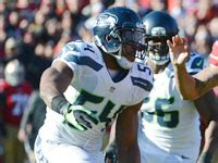 seattle seahawks defensive legacy depends  nfl wide