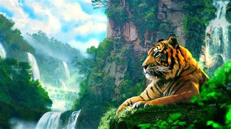 Hd Wallpapers Animals Tigers - top 10 tiger wallpaper hd animals wallpaper wallpapers hd