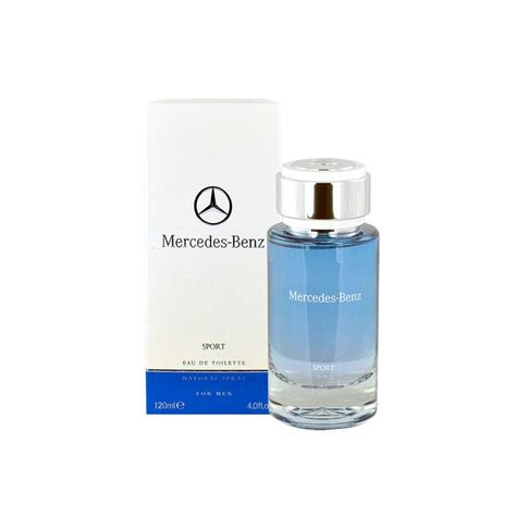 To her irresistible allure and delicate elegance. Mercedes Benz Intense perfume for men in Nigeria EDT 125ml For Men. -Best designer perfumes ...