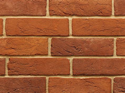 imperial handmade bricks