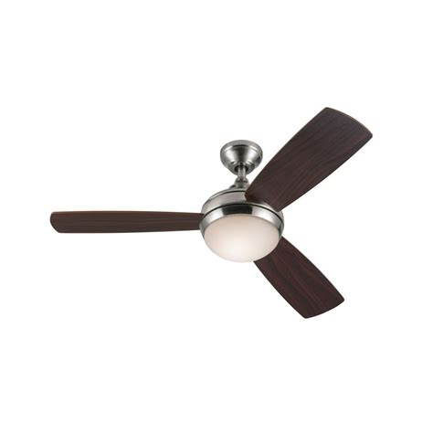 small outdoor ceiling fans with light ceiling extraordinary small outdoor ceiling fan with