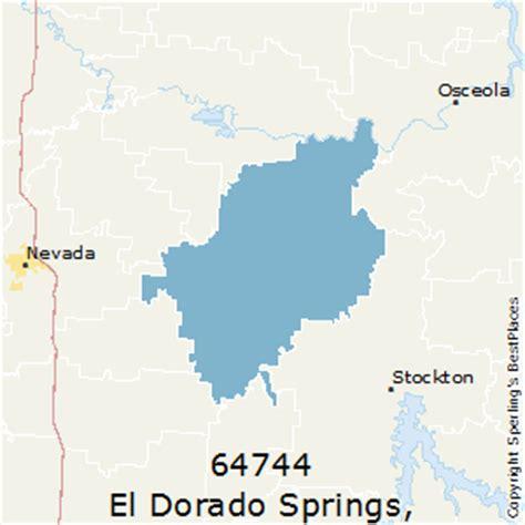 House Springs Mo Zip Code - best places to live in el dorado springs zip 64744 missouri
