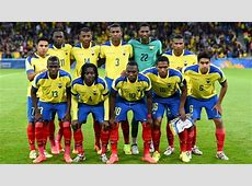 Brazil vs Ecuador – Copa america 2016 No1 Football Info