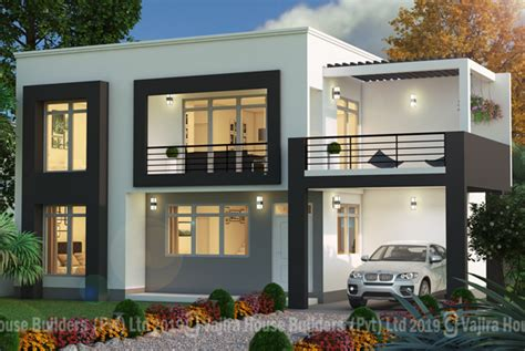 ts  vajira house builders private limited  house builders sri lanka building construction