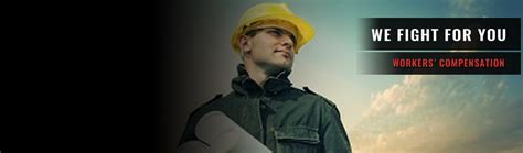 Baltimore Workers' Compensation Lawyers  Leviness. Car Dealerships Buffalo Exceptional Egg Donors. List Of Fashion Colleges Car Insurance Policy. Missouri Health Insurance For Kids. Academy Of Art University Online Classes. Process Book Graphic Design Hadoop On Azure. Recycle Bin Color Code Pest Control Keller Tx. United Healthcare Medicare Supplements. Attorney General Midland Texas