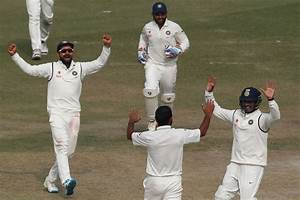 Lower-order contribution is a proud achievement: Kohli ...