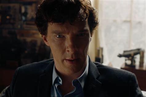 sherlock bbc problem final season vox series screen episode shot