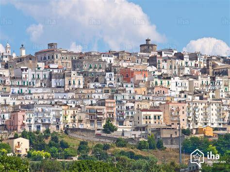 location chambre hote location province de barletta andria trani dans une