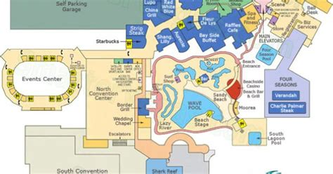 Mandalay Bay Casino Floor Plan by Image From Http Onlylifeonces Wp Content Uploads