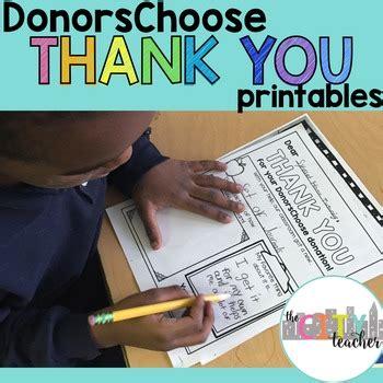 donorschoose   notes bundle   city teacher tpt